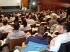 seminario-nacional-de-habitacao-dos-correios-programa-meu-endereco-6