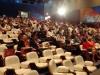 seminario-nacional-de-habitacao-dos-correios-programa-meu-endereco-7