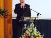 seminario-nacional-de-habitacao-dos-correios-programa-meu-endereco-9