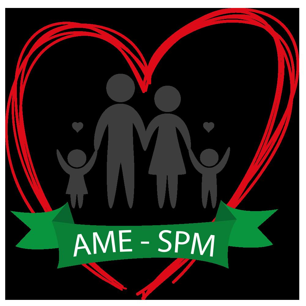 AME-SPM