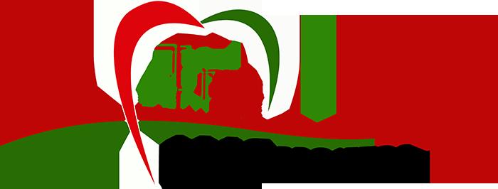 AME-SPM projetos habitacionais